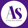 Athole Still Artists