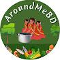 AroundMeBD
