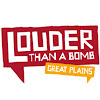 Louder Than a Bomb Great Plains