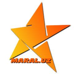 MARALUZ