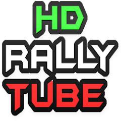 HDRallyTube