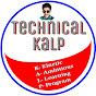 Technical Kalp