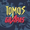 Cómics Tomos y Grapas