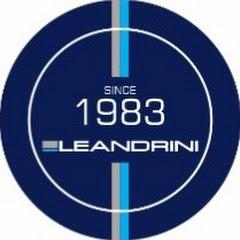 Leandrini LeandriniStore