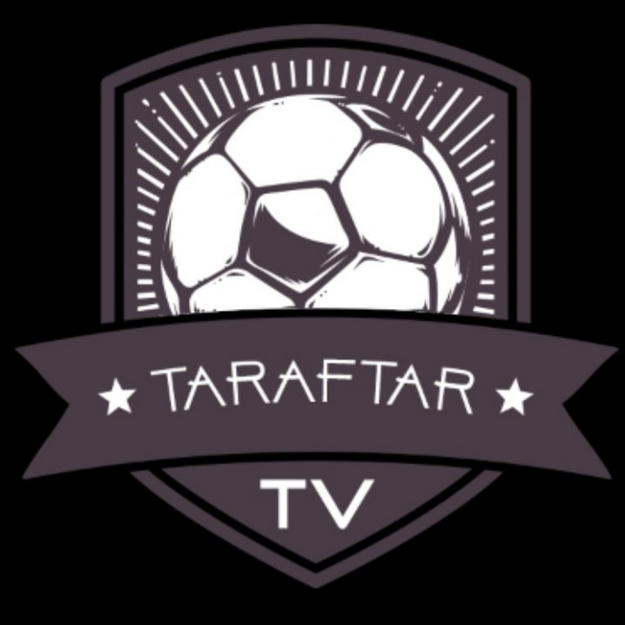 Image result for taraftar tv