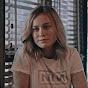 Mundo da Giulia
