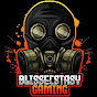 BLISSEcstasyGAMING PUBG MOBILE