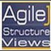 AgileJStructureViews