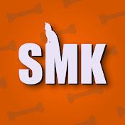 SMK funny
