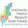 IMRIC Medical Research