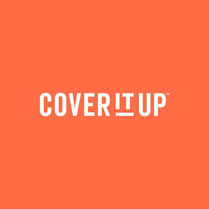 CoverCrew