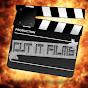 Cut It Films (cut-it-films)