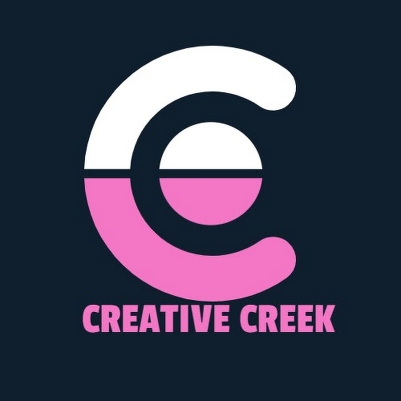 Creative Creek