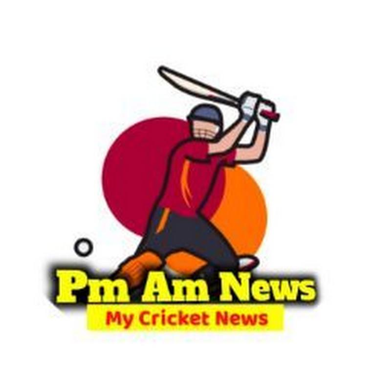 Pm Am News