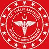 İstanbul Sağlık Müdürlüğü