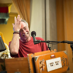Krishna Das Music
