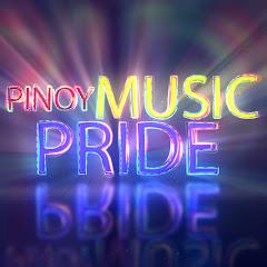Pinoy Music Pride