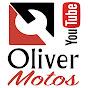 Oliver Motos