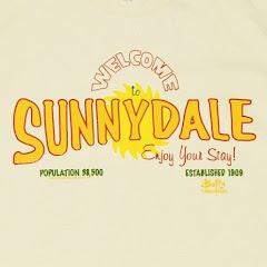 SunnydaleArchives