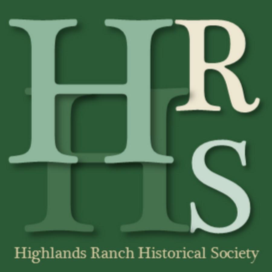 Highlands Ranch Youth Basketball: Highlands Ranch Historical Society