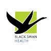 BlackSwan Health