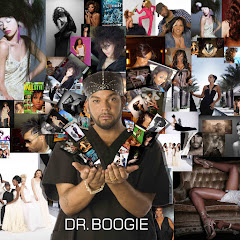 BoogieSecrets
