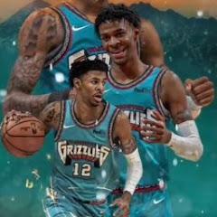 Avatar combat