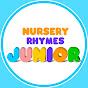 Nursery Rhymes Junior -