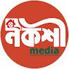 Nokshi Media