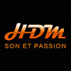 HDM Son et Passion
