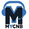 MyCNB