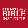 Ethnos360 Bible Institute