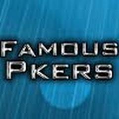 Fpkers