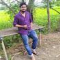 Dhrubajyoti Malakar