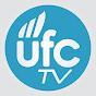 UFCTV