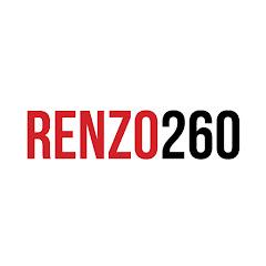renzo260