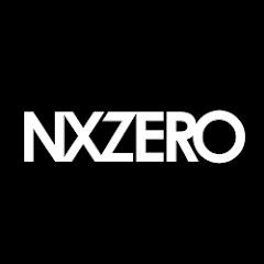 NXZeroVEVO