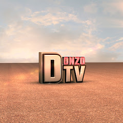 DonzoProductions