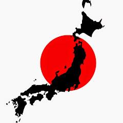 NowlearnJapanese