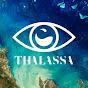 ThalassaOfficiel