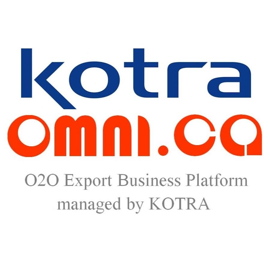 Kotra Omni Youtube