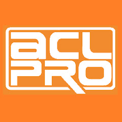 ACLProVideo