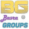 Basra Groups