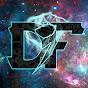DominikF9 (dominikf9)