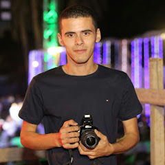 Hesham Ahmed