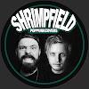 Shrimpfield