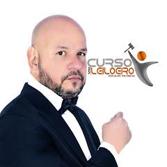Silvio The Freitas