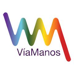ViaManos
