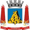 Prefeitura de Itabirito Oficial