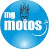 MG Motos